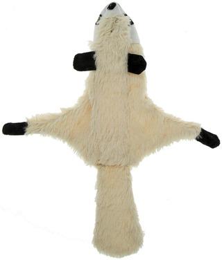 Pet Star Koiranlelu Pehmoeläin 34 Cm