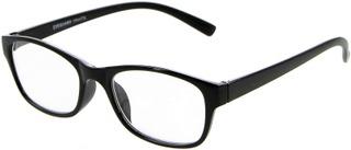 Eyeguard Lukulasit +2.5 Harmaa
