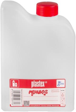 Mehukas Pakastuspullo 0,75L