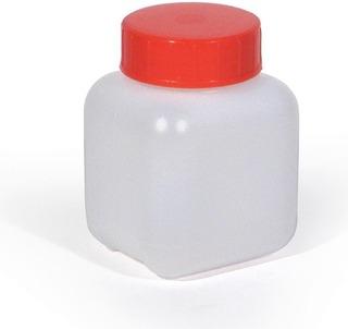 Plastex pakastuspullo 0,25l