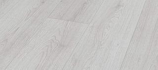 Indoor 32 Laminaatti Pd8003 Tammi Luonnonvalkoinen Lankku 4-Viiste