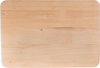 Pinetta 30X21 Cm  Leikkuulauta Standard Tevaleppää