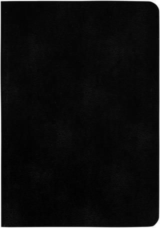 Paperipiste Vahakansivihko A6/100