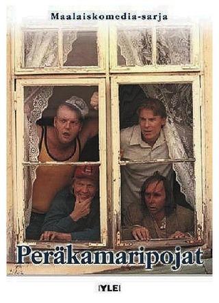 Marimekko Unikko peltipurkki 10,2x10,2x17,5 cm