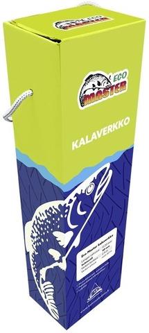 Eco Master Kalaverkko
