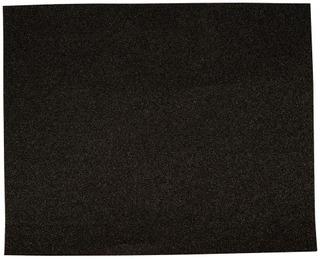 Mirka Ecowet Vesihiomapaperi K600 230X280mm
