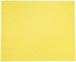 Mirka Mirox Kuivahiomapaperi 230X280mm