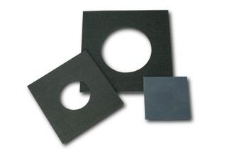 ISOVER Vario® Läpivientitiiviste 125mm