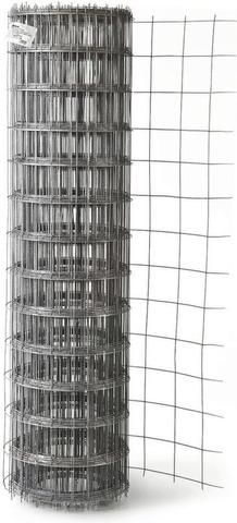 Pintos Sideverkko 3 Mm - 150 2 X 50 M