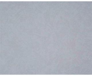 Sandudd Nikkari 2866-2 Kuitutapetti 11,2M