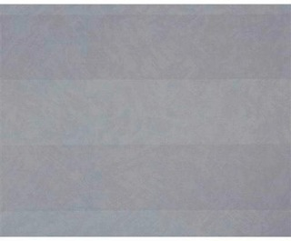 Sandudd Nikkari 4826-5 Kuitutapetti 11,2M