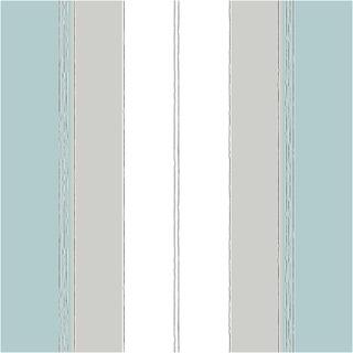 Vallila Kuitutapetti Linnunrata Aqua 5241-1 11,2M
