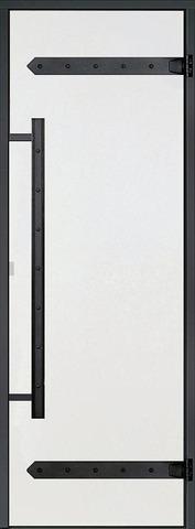 Harvia Legend lasiovi STG 8x19 KI mänty