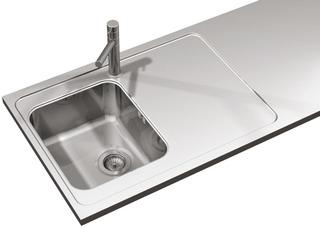Stala pesupöytä c seitsikko  1200 mm
