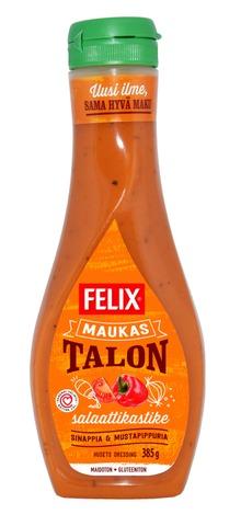 Felix Talon Salaattikastike 385G