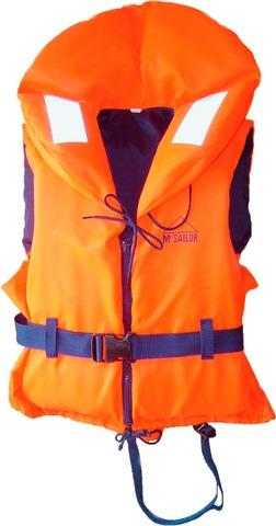 McSailor pelastusliivi 30-40kg