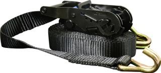 Maxx Gear Kuormaliina 1500 Kg 5 M