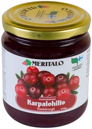 Meritalo Karpalohillo 310G