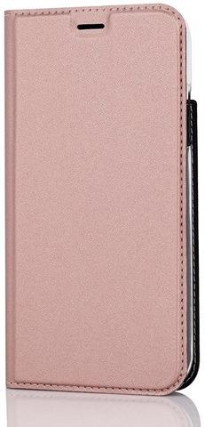 Wave Puhelinkotelo Iphone 11 Book Case