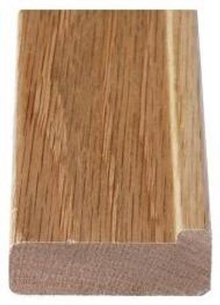 Maler Wc Kynnys Tammi 22X55 M7 Lakattu 62500 Maler