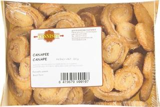 Canapee