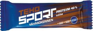 Teho Sport Proteiinipatukka Suklaa 50 G