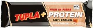 Tupla+ Protein Salty Caramel  Proteiinipatukka 55G