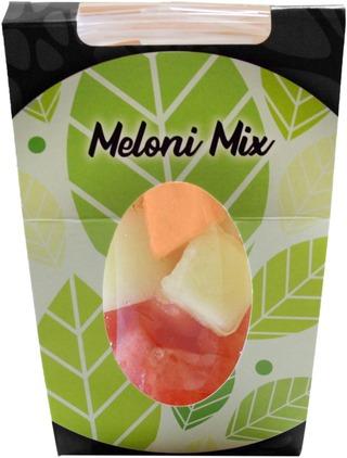 Ruokatori Melonimix