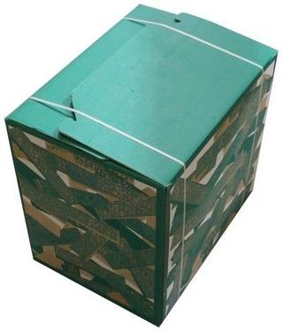 Kiilax-Asennuskiila  35X150 500 Kpl /Ltk