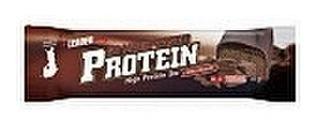 Leader Protein So Much Taste Gluteeniton Proteiinipatukka Tuplasuklaan Makuinen 61G