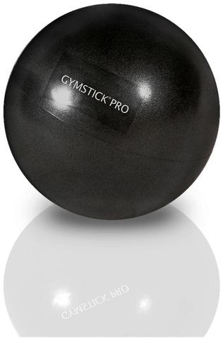Gymstick Pro Core Pallo