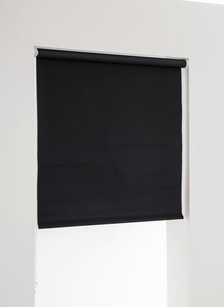 Ihanin Pimennysrullaverho 100X185cm