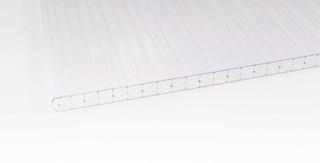 Keraplast Pc Kerroslevy, 16X1050x4000mm, 1Uv, Kirkas