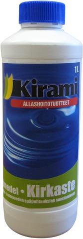 Kirami Kirkaste 1l