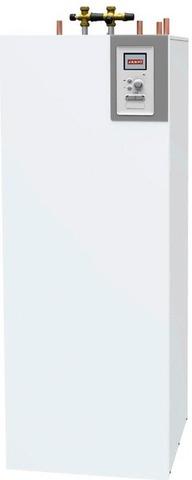 Ivlp Tehowatti Air