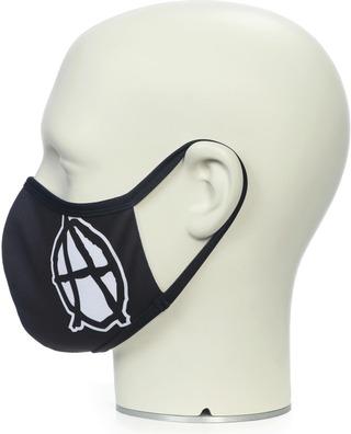 Apulanta kangasmaski A-logo