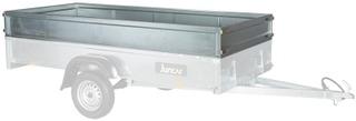 Juncar Lisälaitapaketti 1500X3240