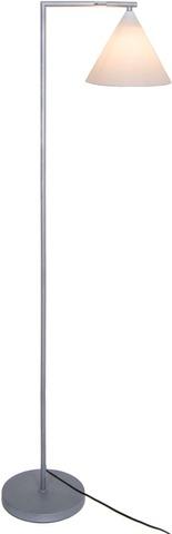Heat Swing Lattiavalaisin 150-170 Cm Hopea