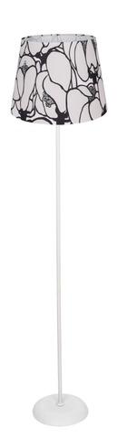 Vallila Lattiavalaisin Makeba 155 Cm, Varjostin 40 Cm