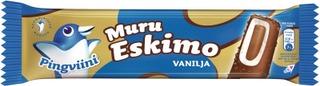 Muru Kermajäätelöpuikko Vanilja 40G/0,6Dl