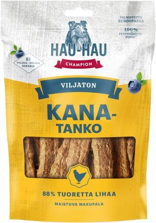 Hau-Hau Champion Viljaton Herkku Kanatanko 90 G