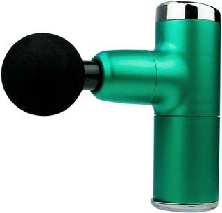 Core Lihashuoltovasra Mini Minttu