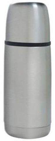 Airam Terästermospullo 0,5L Ruostumaton