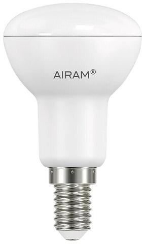 Kohdelamppu R50 Led 6W E14 450Lm/125Cd