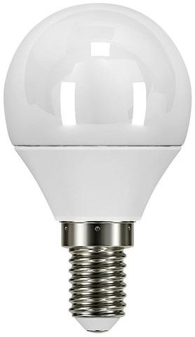 Airam Oiva LED 3W/830 E14 mainos 250lm