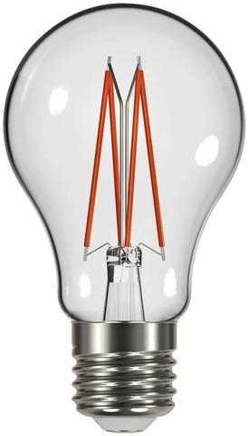 Airam Led Kasvilamppu 5W E27 Filamentti 180Lm