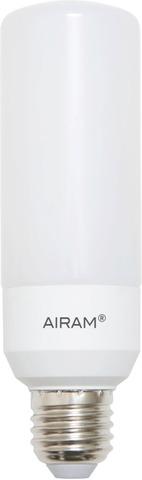 Airam Led Tubular Lamppu 9,5W E27 1055Lm 2700K