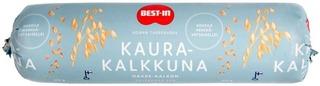 Best-In Kaura-Kalkkuna Koiran Tuoreruoka 500G