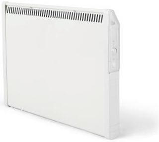 Ensto Taso3-Bt 350W 40X50