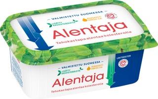 Alentaja Margarini 60 400 G